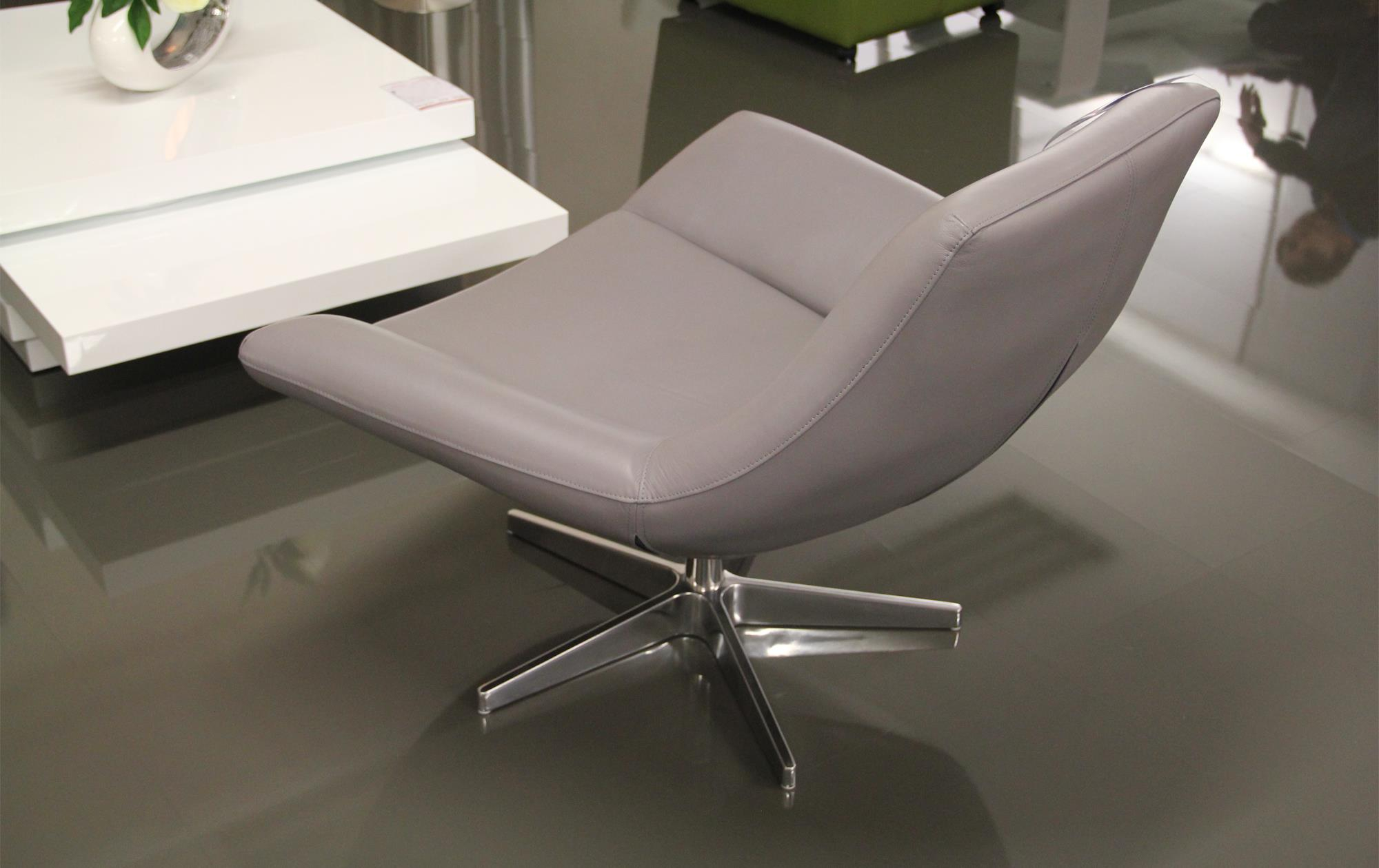 Relaxsessel design  Design Sessel Space von sessel-manufaktur.de