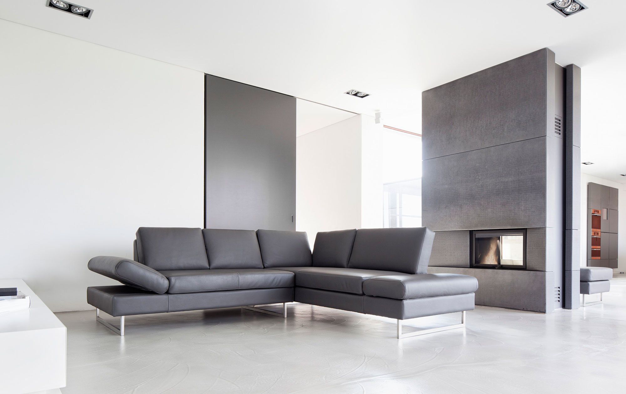 sofa hohe sitzhhe simple modell essen modell essen with. Black Bedroom Furniture Sets. Home Design Ideas