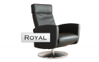 Relaxsessel Royal