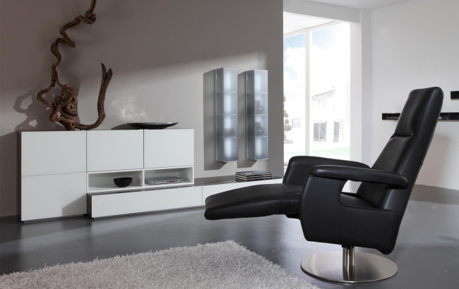 relaxsessel modern elektrisch neuesten design kollektionen f r die familien. Black Bedroom Furniture Sets. Home Design Ideas
