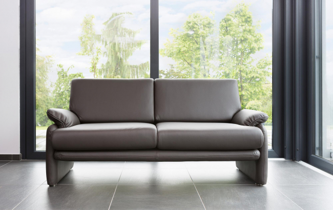 Sofa regensburg in leder sessel for Urban sofa deutschland