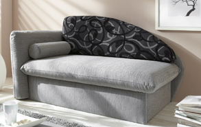 Schlafsofa-New-York