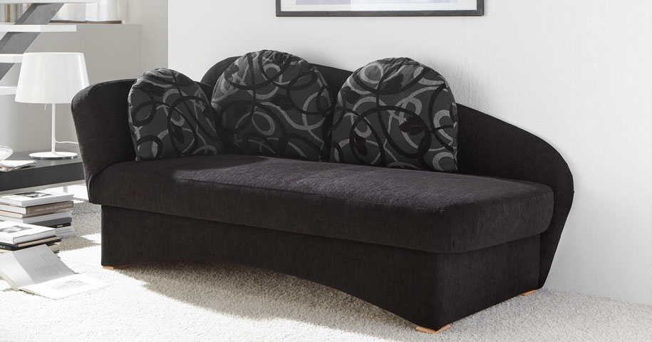 sofa mit schlaffunktion kaufen sessel. Black Bedroom Furniture Sets. Home Design Ideas