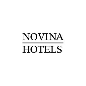 Referenz Hotel Novina
