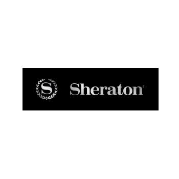 Referenz Sheraton Hotel Tel Aviv