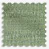 000162-Provence-Oliv