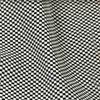 000242-Tetra-945303