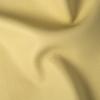 000622-Napoli-Crema
