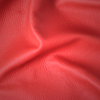 000709-Dickleder-Livorno-Ferrari