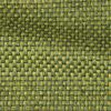 000807-JAB-Rusty-Gelbgrün