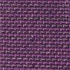 000835-Charmelle-Violett