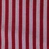 000843-Charmelle-Streifen-Rot