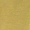 000904-Q2-Gold