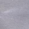 000905-Q2-Silber