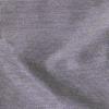 000907-Q2-Grau