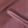 001104-Montana-Burgundy
