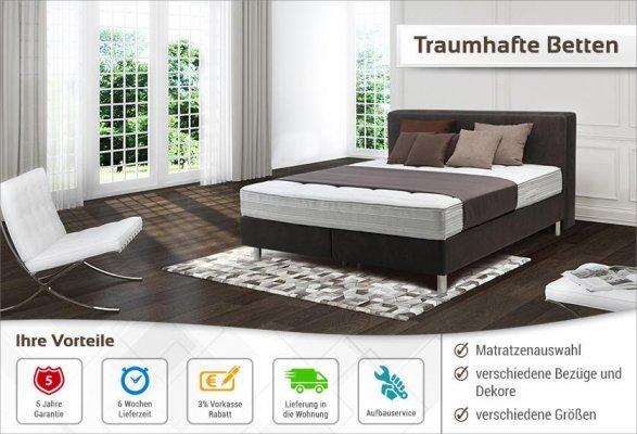 bett designen kaufen sessel. Black Bedroom Furniture Sets. Home Design Ideas