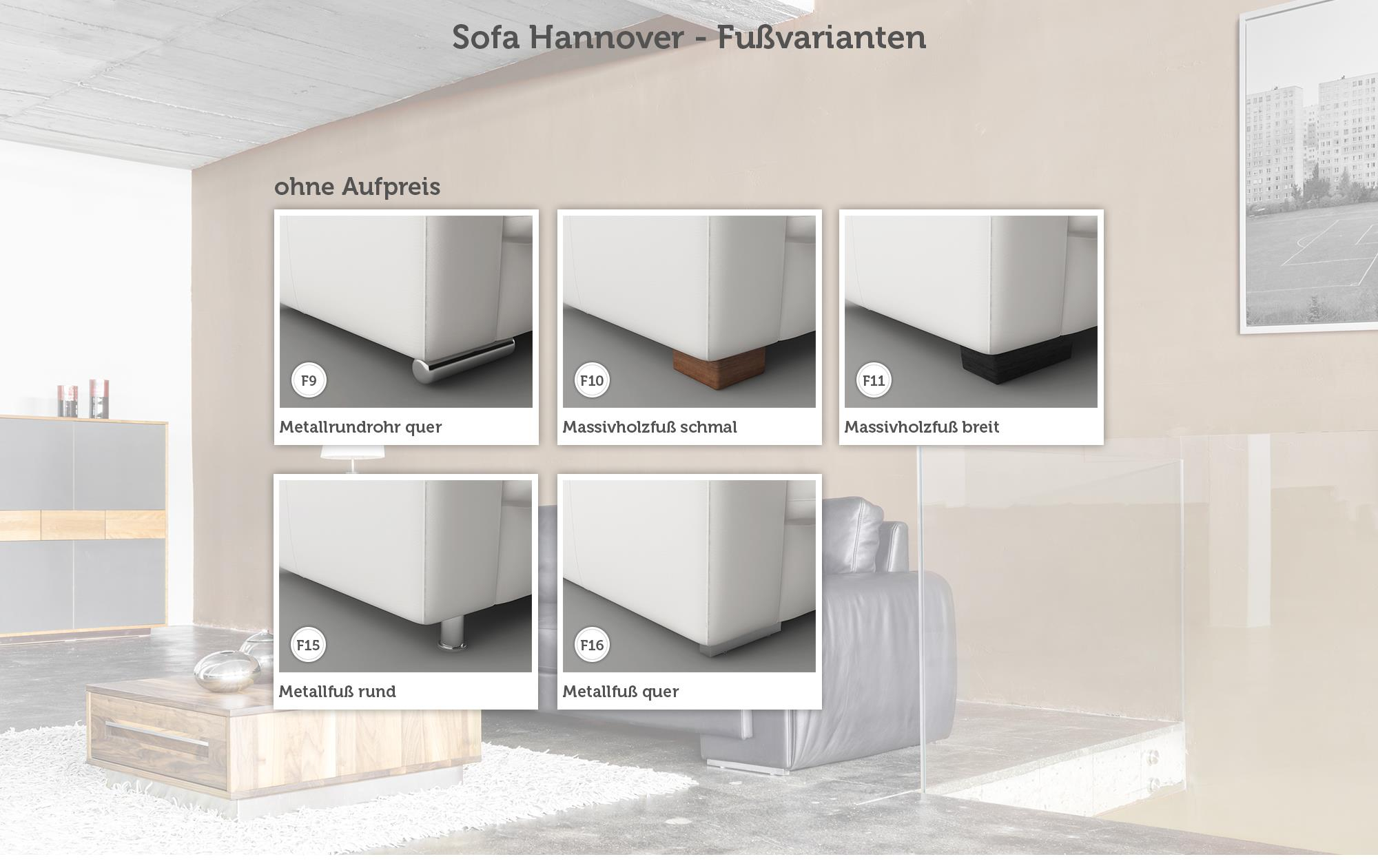 sofa kaufen hannover joyous sofa hannover sofas brostuhl garbsen langenhagen gnstig ebay kaufen. Black Bedroom Furniture Sets. Home Design Ideas