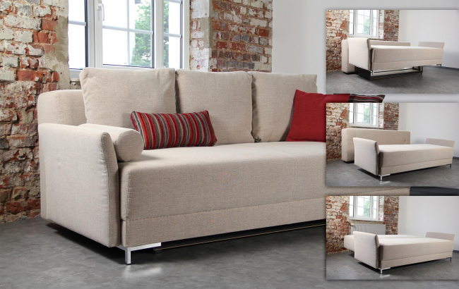 schlafcouch boxspring cool sit u more inklusive gnstig im