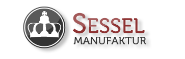 Sessel-Manufaktur