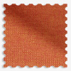 000150-Provence-Orange-Gelb
