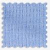 000161-Provence-Hellblau
