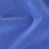 000189-Nizza-Blau