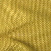 000833-Charmelle-Gold