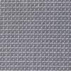 000836-Charmelle-Grau
