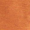 000900-Q2-Orange