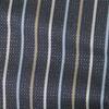 000901-Q2-Streifen-Dunkelblau