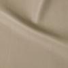 001111-Montana-Ivory