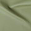 001113-Montana-Lightgreen