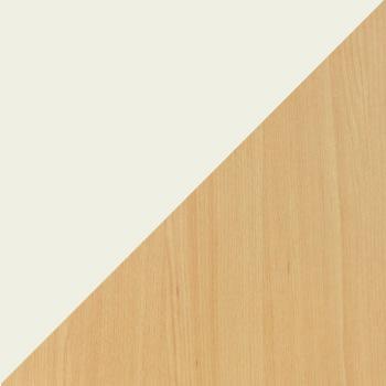 00502-Front-Weiss-Korpus-Buche